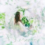 Nghe và tải nhạc Blessing (Seijo No Maryoku Wa Bannou Desu Opening) Mp3 hot nhất