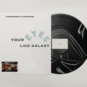 Download nhạc Your Eyes Like Galaxy miễn phí