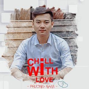 Tải bài hát Mp3 Boy In Love miễn phí về máy