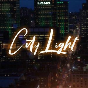 Nghe và tải nhạc Mp3 City Light chất lượng cao