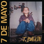 Tải nhạc 7 De Mayo Mp3 online