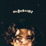 Download nhạc Mp3 Astronomy nhanh nhất