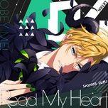 Nghe nhạc Read My Heart Mp3