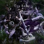 Tải bài hát Mp3 Cry Baby (Tokyo Revengers Opening) nhanh nhất về điện thoại