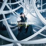 Nghe và tải nhạc hot Bursty Greedy Spider (Kumo Desu Ga, Nani Ka? Opening 2) Mp3 miễn phí về máy