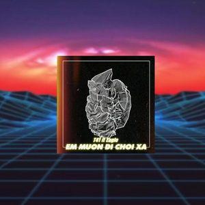 Nghe và tải nhạc Em Muốn Đi Chơi Xa? Mp3 trực tuyến