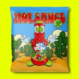 Download nhạc Hot Sauce nhanh nhất về điện thoại