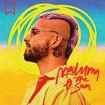 Download nhạc Mp3 Rumba (Puro Oro Anthem) hay nhất
