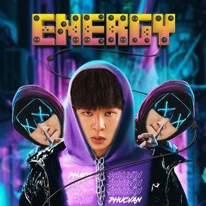Tải nhạc Energy Cypher hay nhất