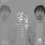 Download nhạc hot Nửa Đời Tuyết / 半生雪 Mp3 miễn phí