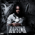 Nghe nhạc Rapstar online
