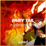 Nghe nhạc Fairy Tail (Radio Edit) miễn phí