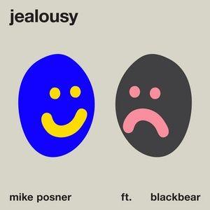 Download nhạc Jealousy nhanh nhất về điện thoại