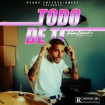 Tải nhạc hay Todo De Ti trực tuyến