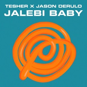 Download nhạc Jalebi Baby Mp3 online