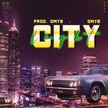 Tải bài hát Mp3 City Light trực tuyến