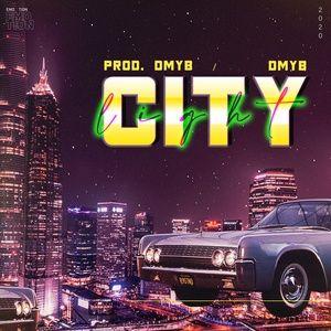 Nghe và tải nhạc City Light miễn phí về máy
