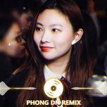 Download nhạc Tự Em Đa Tình (Remix) Mp3