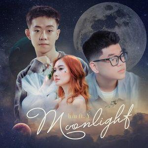 Download nhạc Mp3 Moonlight (Night Version) miễn phí