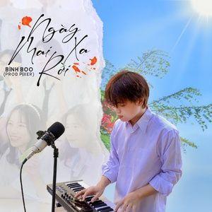 Download nhạc hot Ngày Mai Xa Rồi (Kvprox x HHD Remix) Mp3 miễn phí