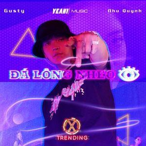 Nghe nhạc hay Đá Lông Nheo online