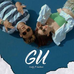 Tải bài hát Gu online