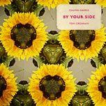 Nghe và tải nhạc Mp3 By Your Side online miễn phí
