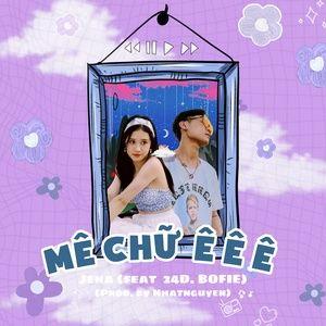 Nghe nhạc Mê Chữ Ê Ê Ê - NgheNhac123.Com