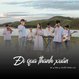 Download nhạc hot Đi Qua Thanh Xuân Mp3