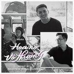 Download nhạc Hoa Nở Vô Thường Mp3