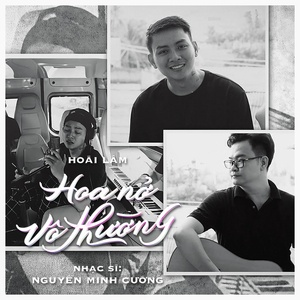 Download nhạc hot Hoa Nở Vô Thường Mp3 miễn phí về máy