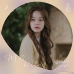 Tải nhạc This Is Love (Doom At Your Service OST) Mp3 nhanh nhất