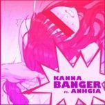 Nghe và tải nhạc hay Banger Mp3 online