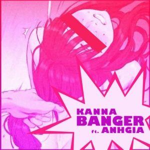 Nghe và tải nhạc hay Banger Mp3 nhanh nhất