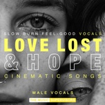 Tải nhạc I Long For Those Dreams (Vocals & Piano Only) Mp3 online