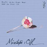 Nghe và tải nhạc Mp3 Mixtape: Oh nhanh nhất về điện thoại