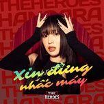 Download nhạc hot Xin Đừng Nhấc Máy Mp3