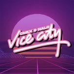 Nghe nhạc Vice City hay nhất