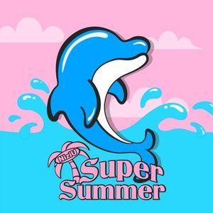Download nhạc hay Super Summer nhanh nhất về máy