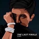 Tải nhạc Mp3 The Last Finale online