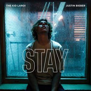 Tải nhạc Stay Mp3