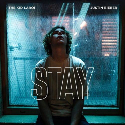 Tải bài hát hay Stay về điện thoại, Nghe và tải nhạc hot Stay Mp3 trực tuyến