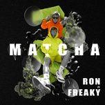 Tải nhạc hot Matcha miễn phí về máy