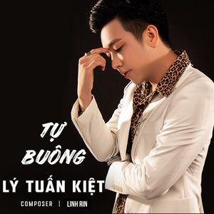 Download nhạc hay Tự Buông Mp3 chất lượng cao
