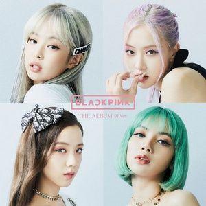 Tải nhạc hay Lovesick Girls (Japan Version) trực tuyến miễn phí