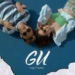 Download nhạc Gu (Cukak Remix) trực tuyến miễn phí