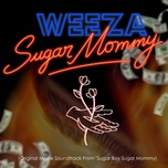 Download nhạc Sugar Mommy (Original Movie Soundtrack From