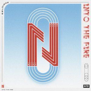 Tải bài hát Mp3 Into The Fire online miễn phí