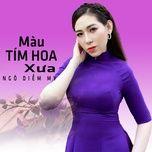 Tải nhạc Màu Tím Hoa Xưa Mp3