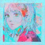 Nghe và tải nhạc Shinigami Mp3 miễn phí